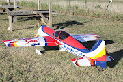 Model Airplane Pictures (img )