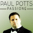 Paul Potts - Wall click here
