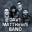 Dave Matthews Band - Wall click here