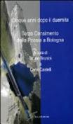 Cinque anni dopo il duemila. Terzo censimento della poesia a Bologna