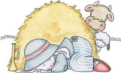 http://1.bp.blogspot.com/_U63TIRqXJtM/SwKejNdcIZI/AAAAAAAABf0/5iIjNaIuba4/s1600/Bunny+Boy+04.jpg