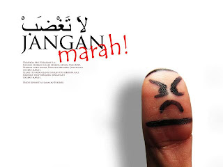 http://1.bp.blogspot.com/_U67QDMLHRWE/RoIYwdbDFlI/AAAAAAAAAGY/a6cJUtV9wfo/s320/jangan_marah.jpg