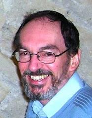 Renaud CHEREL