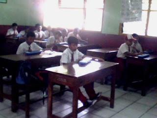 kunci lagu indonesia raya untuk pianika