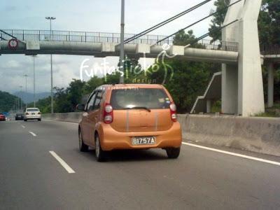 Perodua Myvi Terbaru. .com/2010/11/perodua-myvi-