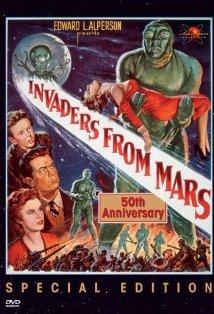 invasion from mars journeys - photo #21