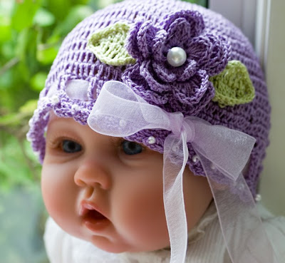 Sweet Beauty Cute Baby wallpaper