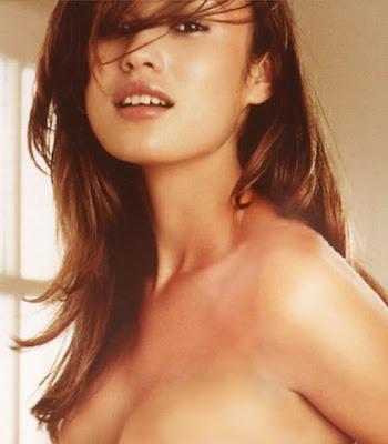 olga kurylenko wallpapers. Sexiest Actress Olga Kurylenko