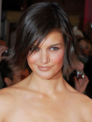 katie holmes hot. Hottest Katie Holmes Hot Pics