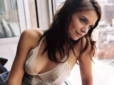 katie holmes hottest. Hottest Katie Holmes Hot Pics