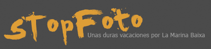 StopFoto