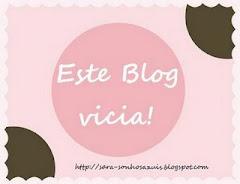 Blogue Sonhos Azuis