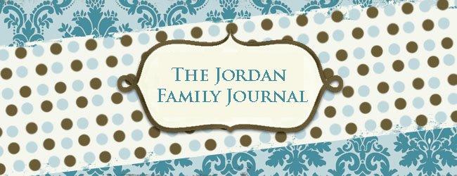 The Jordan Journal