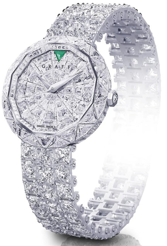 [graff-superstar-ladies-watch.jpg]
