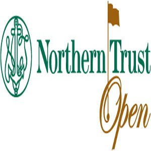WATCH LIVE GOLF ONLINE: Watch Northern Trust Open Live ...
