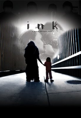 Ink - the kind of movie Hollywood should be making