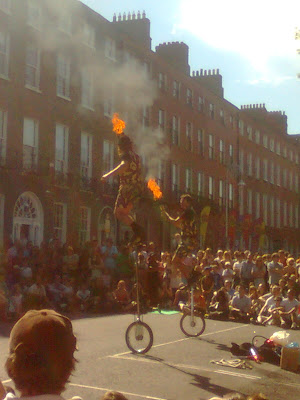 Dublin 20/06/2010