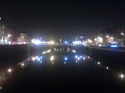 Dublin 23/05/2010