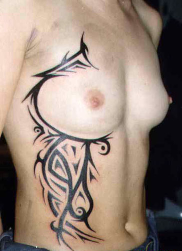 tribal bird tattoo. tribal bird tattoo. tribal