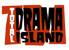 Bievenidos a la Isla del Drama!