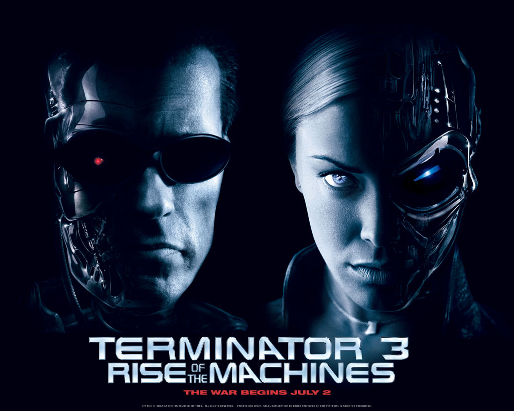 http://1.bp.blogspot.com/_U7N3FQvqmTQ/SQBEe_yDqhI/AAAAAAAADKs/kMAIeJ5BQcI/s1600/Terminator_3,_Rise_Of_The_Machines,_2003,_Arnold_Schwarzenegger,_Kristanna_Loken.jpg