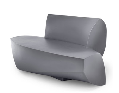 Wonderful The Heller Gehry Sofa Was Designed By Frank Gehry For Heller. It Is Part Of  Helleru0027s Frank Gehry Furniture Collection Which Includes A Spectacular  Modern ...