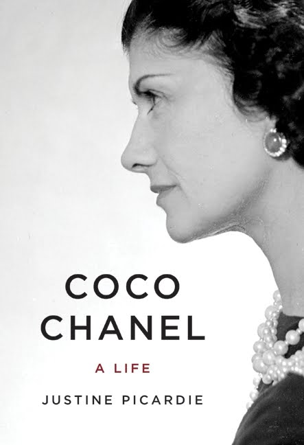 the life of coco chanel essay Coco chanel free essays, term papers and book reports thousands of papers to select from all free.