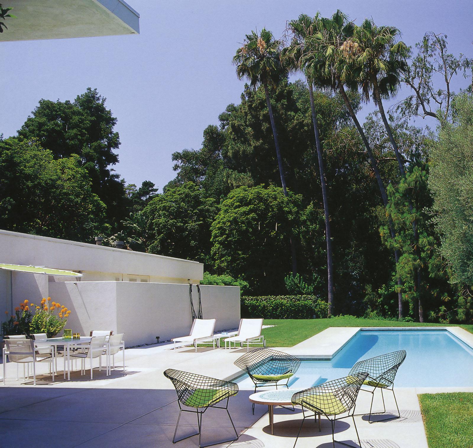 Modern Pool Designs: Modern Design By Moderndesign.org