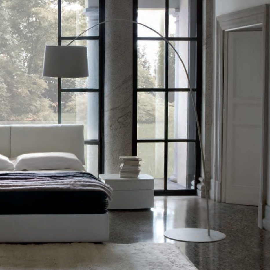 Twiggy Lamp | modern design by moderndesign.org
