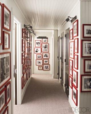 [living-room-design-ideas-ED0110-Gambrel-15.jpg]