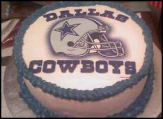 Cowboy Birthday Cake Ideas Birthday Party Ideas
