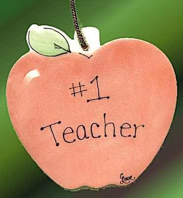 Kumpulan Makalah dan Artikel Pendidikan: Menjadi Guru yang ...