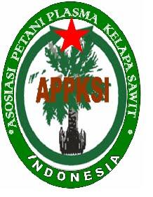 Asosiasi Petani Plasma Kelapa Sawit Indonesia