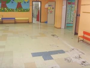 Genitoritosti: scuola problema sicurezza