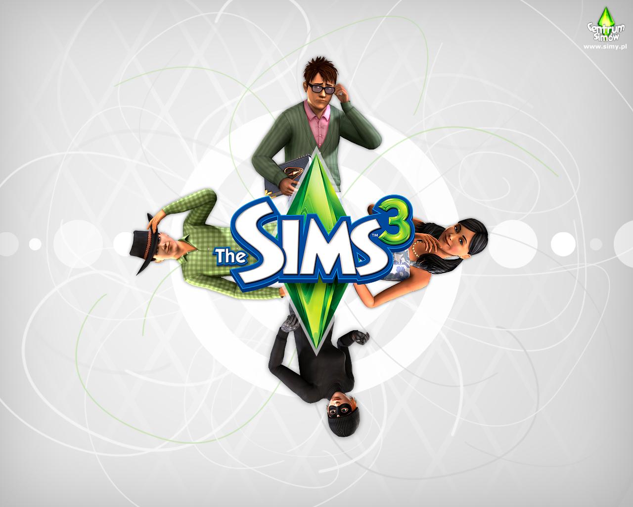 http://1.bp.blogspot.com/_U7zxwKR4W-E/TKaJIj36Z6I/AAAAAAAAAjk/PqS9YISja9I/s1600/The_Sims_3_Wallpaper___2_by_twee7.jpg