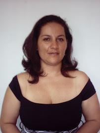 COGESTORA HENNY SIRLEY ENCISO