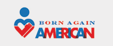 Born Again American