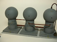 Science-fiction-scenery-industrial-tank-farm-28mm-game.