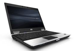 [HP-Elitebook-2530p.jpg]