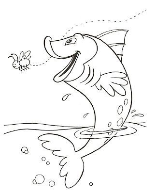 fish-coloring-pages-01