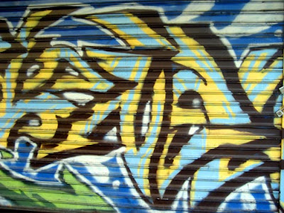 savante pomeroy tv console. wallpaper graffiti letters to
