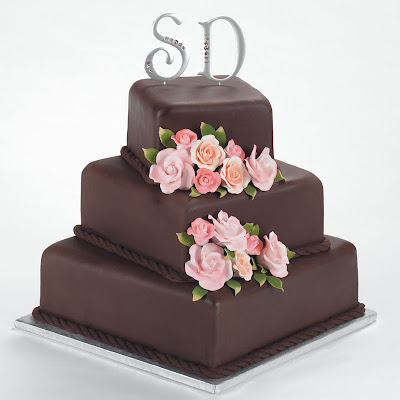 chocolatecakedesign - Happy Third Anniversary of Sachii dosti.