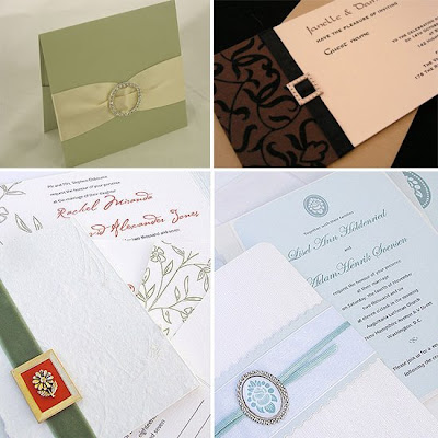 wedding invitations cards gallery