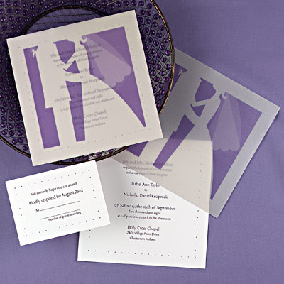 Informal Wedding Invitations Word When a recent death in the family