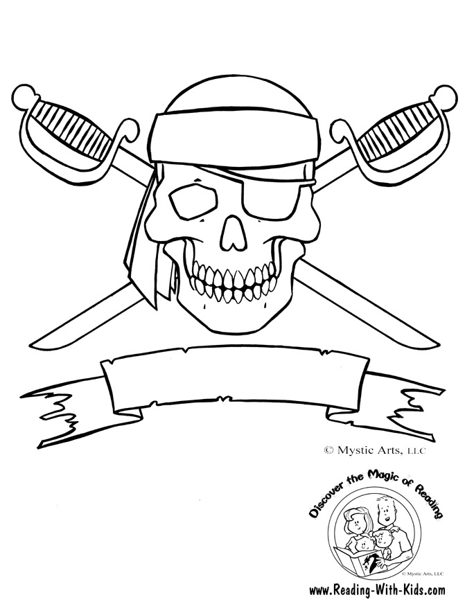 coloring pages pirates coloring pages collections