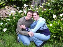 Japaness Gardens, CA 2004