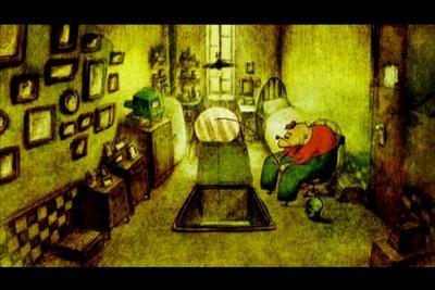 -http://1.bp.blogspot.com/_U8LVp1sArSs/TTIQoxJUTzI/AAAAAAAABFQ/-LiWtpVbpvw/s1600/maison0.jpg