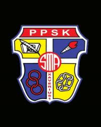 Logo SMA Xaverius 1