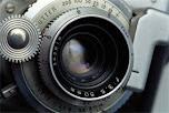 Colectivos Fotográficos