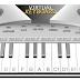 تعلم الموسيقى مجانا تسعة ألات موسيقية فى ألة واحدة
